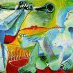 the-aubade-1965