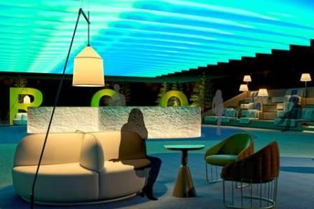 El estudio de arquitectura cuarto interior dise ar la for Practicas estudio arquitectura