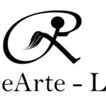 logog RevistaDeArte – LOGOPRESS