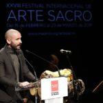 Festival Internacional de Arte Sacro2