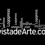 RevistaDeArte – LOGOPRESS 2