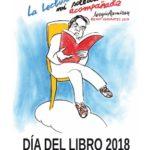 cartel-dia-libro-2018.jpg