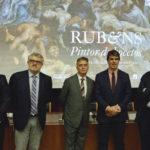 Rubens3