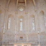 Rehabilitacion Abadía