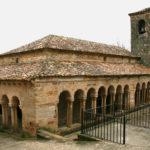 15-carabias-sigc3bcenza-guadalajara-iglesia-del-salvador