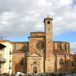 20110401_catedral20siguenza_1