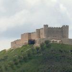 Castillo_de_Jadraque_2