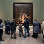 Museo del Prado 2