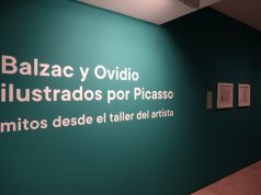 Balzac-y-Ovidio