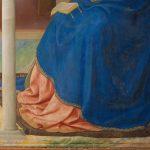 La Anunciación de Fra Angelico3