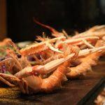 Los mejores chefs del mar 1