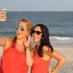 España es el tercer país más amigable de Europa para los turistas 7