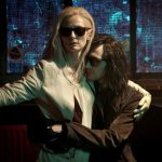 ONLY LOVERS LEFT ALIVE 1