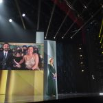 Premios Goya 2021 1