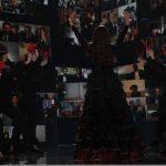 Premios Goya 2021 4