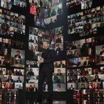 Premios Goya al Cine Español 2021