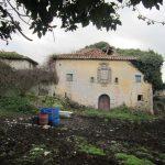 Cantabria4