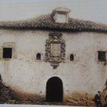 Cantabria6