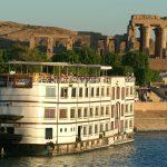 Crucero-x-el-Nilo