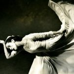 barbara-morgan-gesto-danza-y-expresionismo-photoespana2021-seccion-oficial