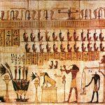 egypt-1744581