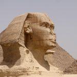 sphinx-2987112