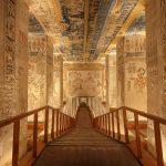 tomb-4300251