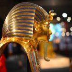 tutankhamen-2336122