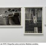 IBARROLA-Cuatro-Xilografias-681×319